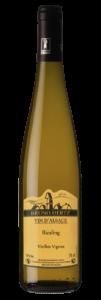 Bruno-Hertz_RIESLING-Vielles-Vignes