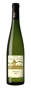 Bruno-Hertz_PINOT-GRIS-2010_Vendanges-Tardives