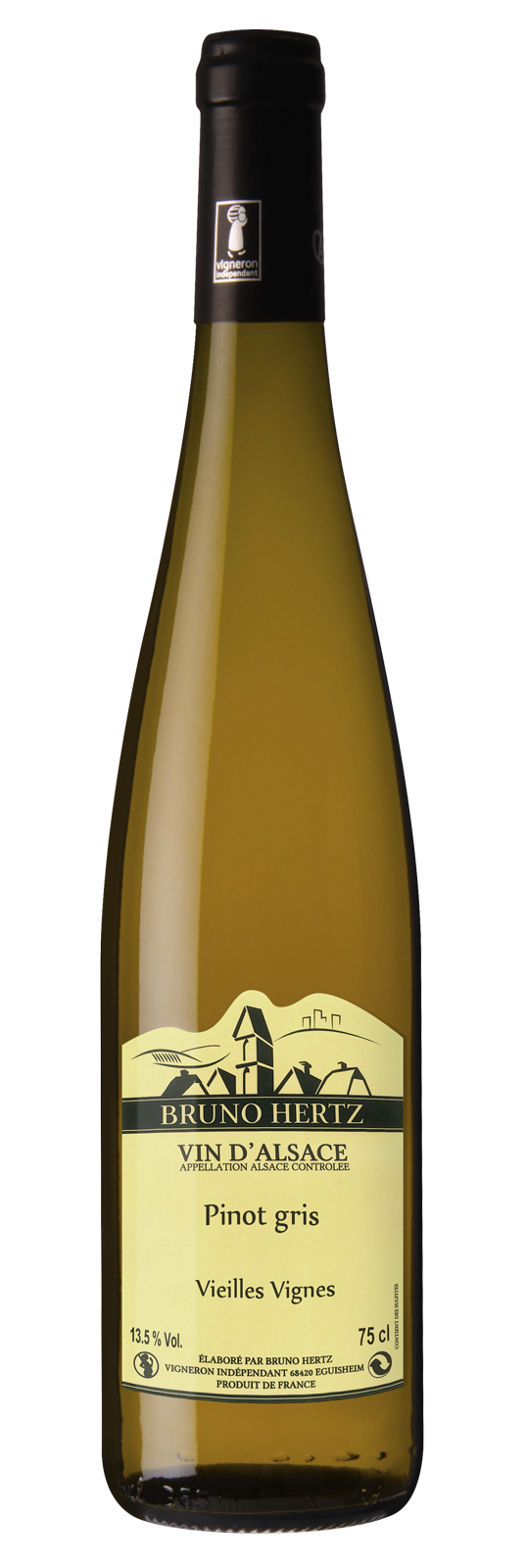 Bruno-Hertz_PINOT-GRIS-Vieilles-Vignes
