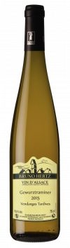 GEWURZTRAMINER-2015_Vendanges-Tardives