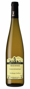 Bruno-Hertz_GEWURZTRAMINER_Vendanges-Tardives